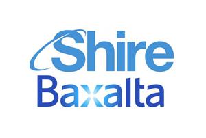 shinebaxalta