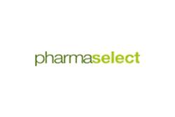 pharmaselect